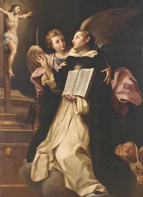 Santo Tomas de Aquino 04  14b