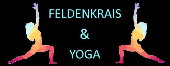 yoga-Feldenkrais