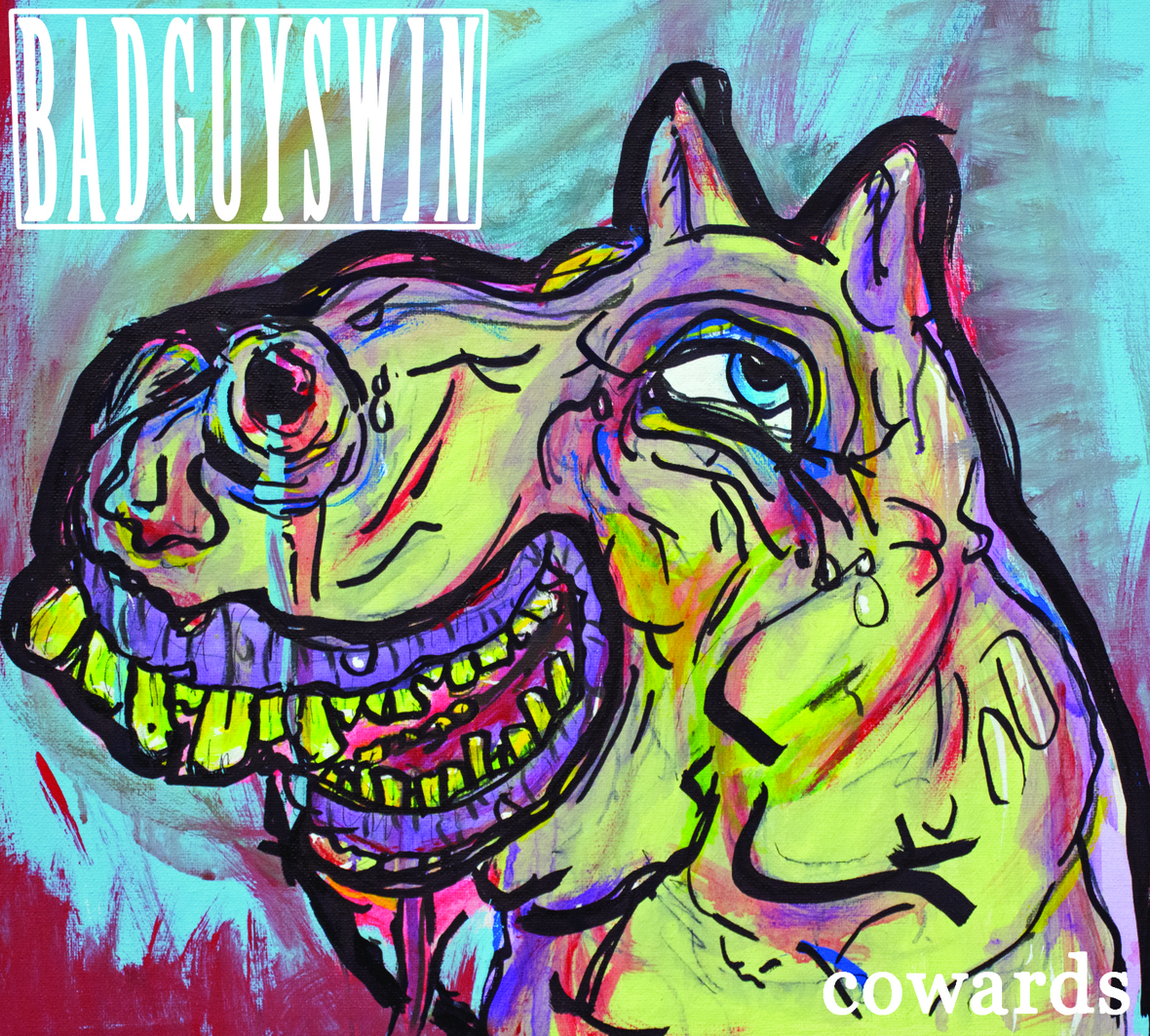 bgw-cowards-albumcover
