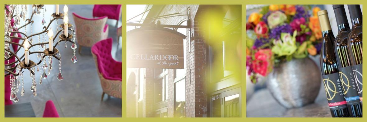 Cellardoor2