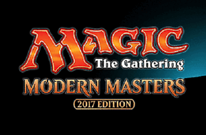 modern-masters-2017-small
