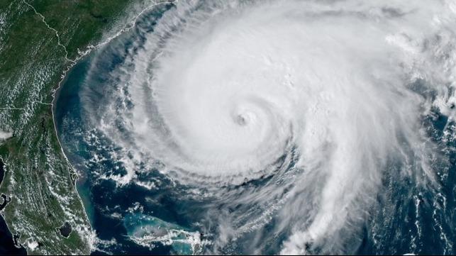 hurricane-courtesy-NOAA.836417