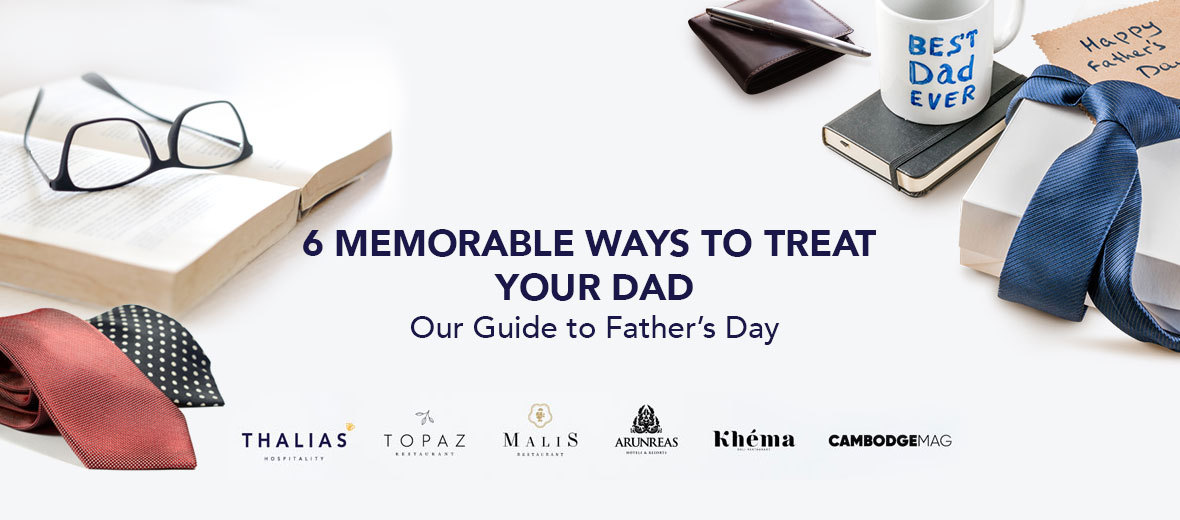 Father s-Day-Newslatter