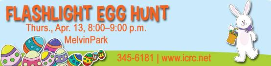 Flashlight-egg-hunt- Irmo Chapin