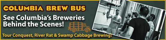 columbia-brew-bus-banner