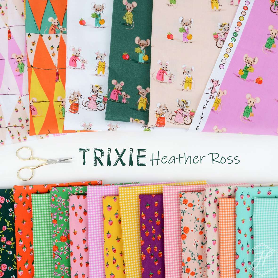 Trixie-Fabric-Heather-Ross-for-Windham-at-Hawthorne-Supply-Co