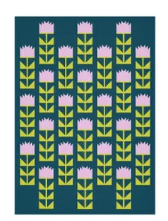 Screenshot 2020-05-27 THISTLE pdf quilt pattern