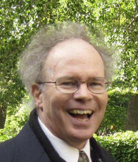 James Bash