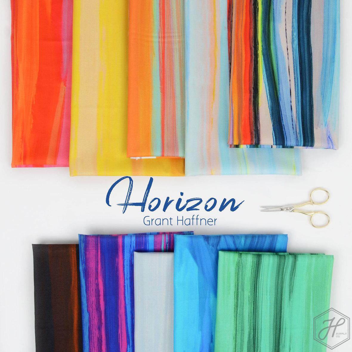Horizon-Fabric-Poster-Grant-Haffner-for-Windham-at-Hawthorne