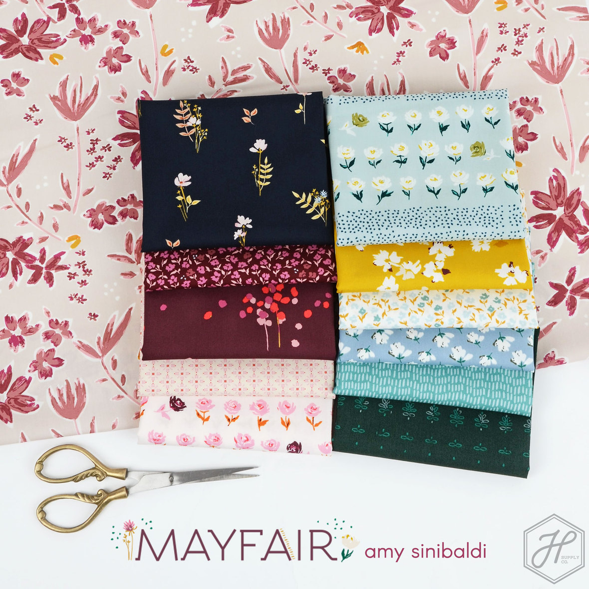 Mayfair-Fabric-Poster-Amy-Sinibaldi-for-Art-Gallery-Fabric-at-Hawthorne-Supply-Co