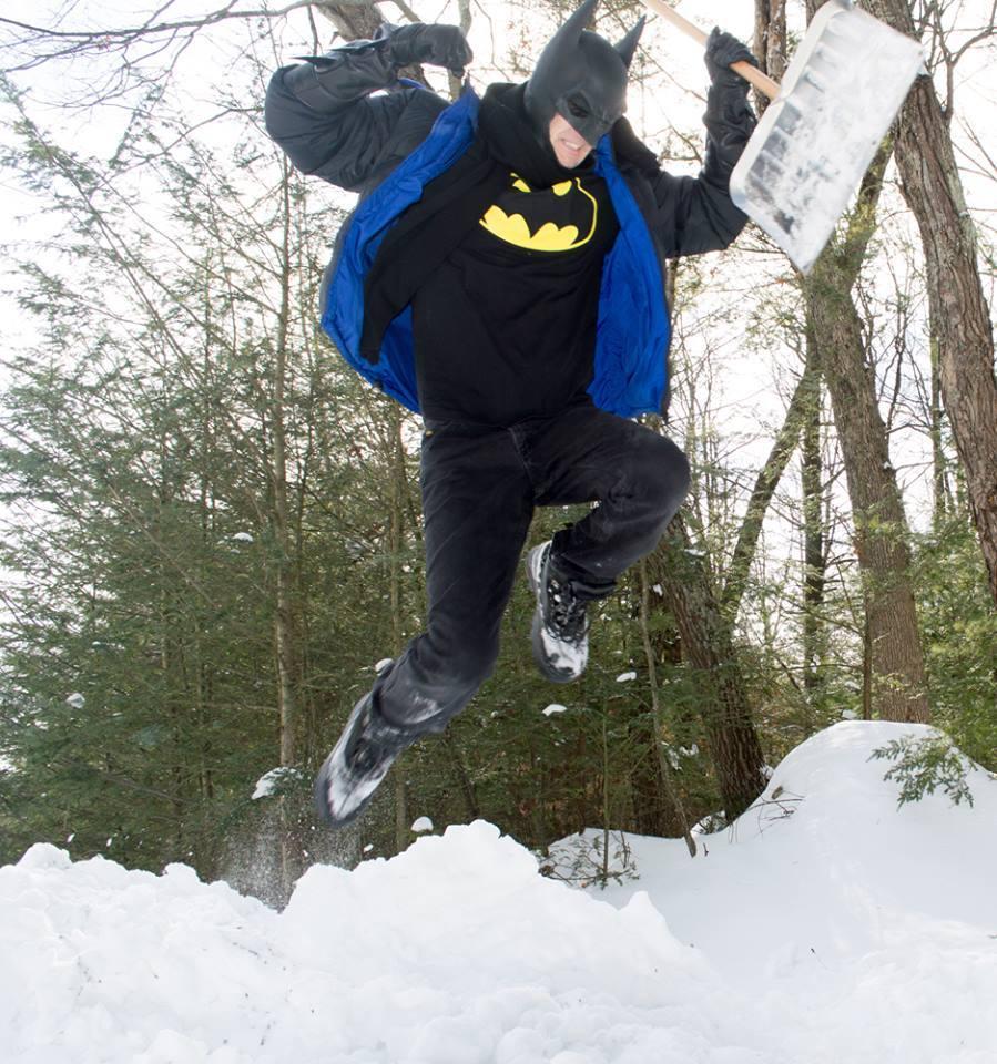 BatJim-leap