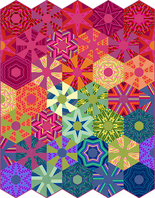 All Lined Up Quilt 1 150dpi RGB 35455.1580758039
