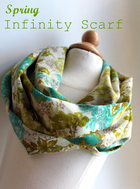 the cottage mama- blog- free tutorial