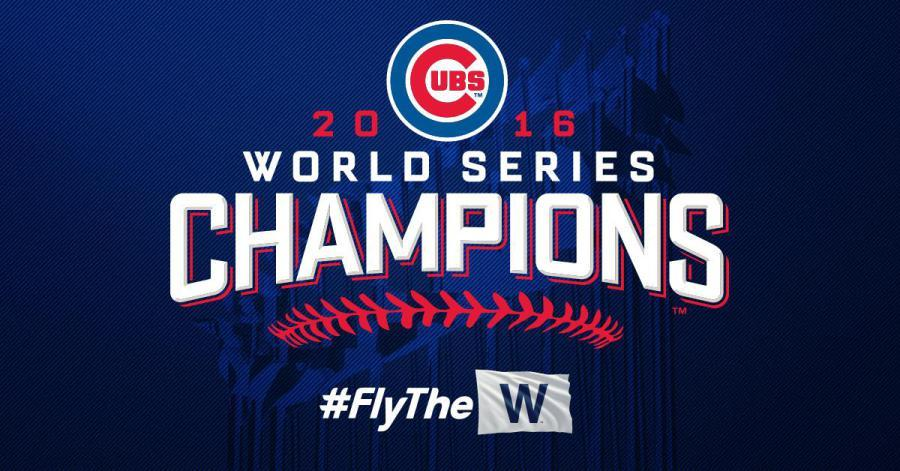 chicago-cubs-world-series-champions