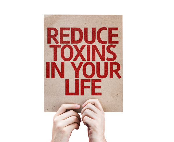 Reduce-Toxins-In-Your-Life-car-