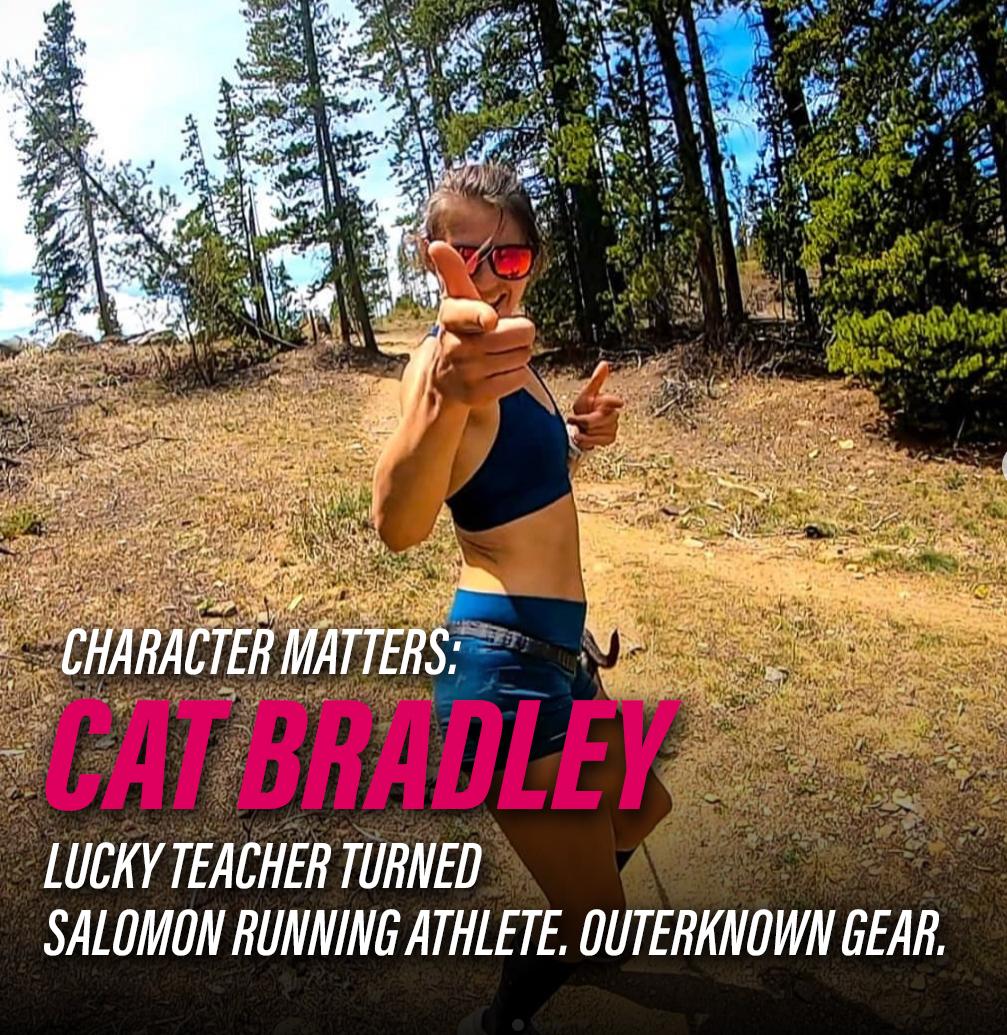 Cat-Bradley