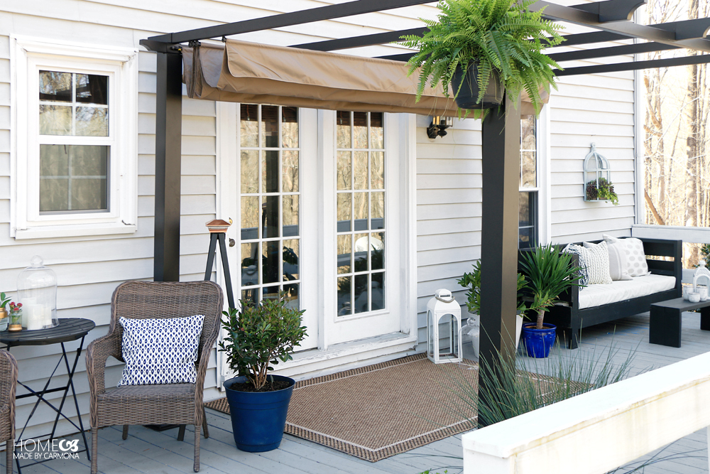 Simple-Patio-Styling-2