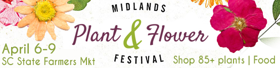 midlands-plant-and-flower-show-2017-ad
