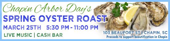 spring-oyster-roast
