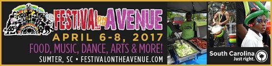 Festival-on-the-Avenue 2017 Web 554x136-Final