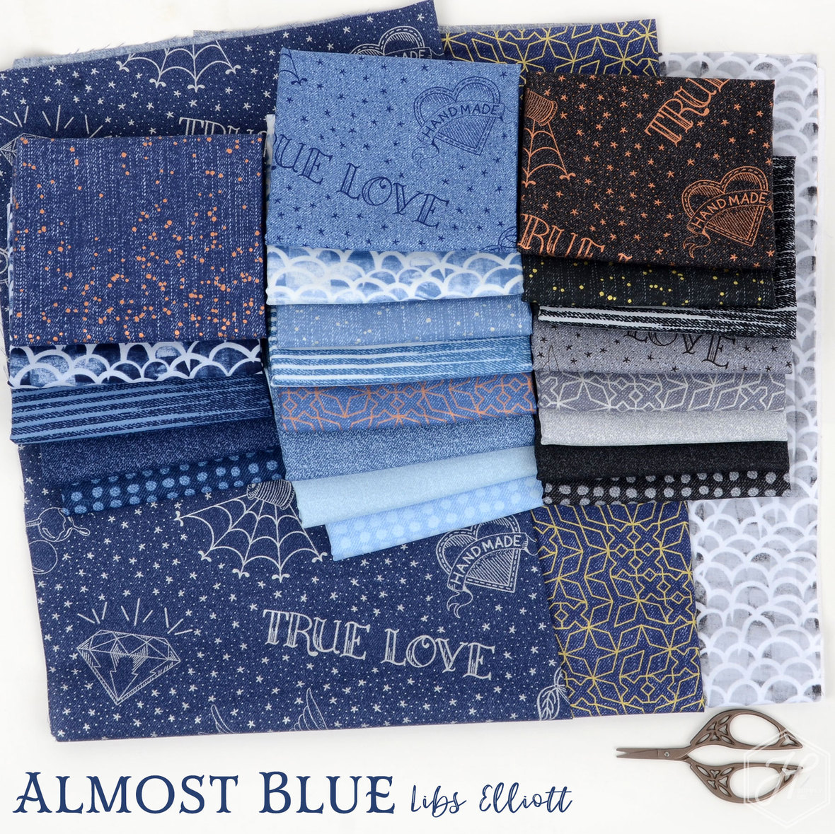 Almost-Blue-Libs-Elliott-for-Andover-at-Hawthorne-Supply-Co.