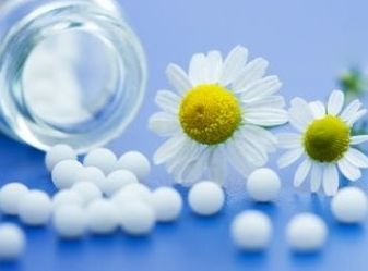 Stretch Your Remedies | 13 Benefits | Arsenicum album