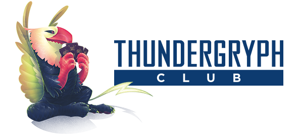 thundergryph-club-may-2020