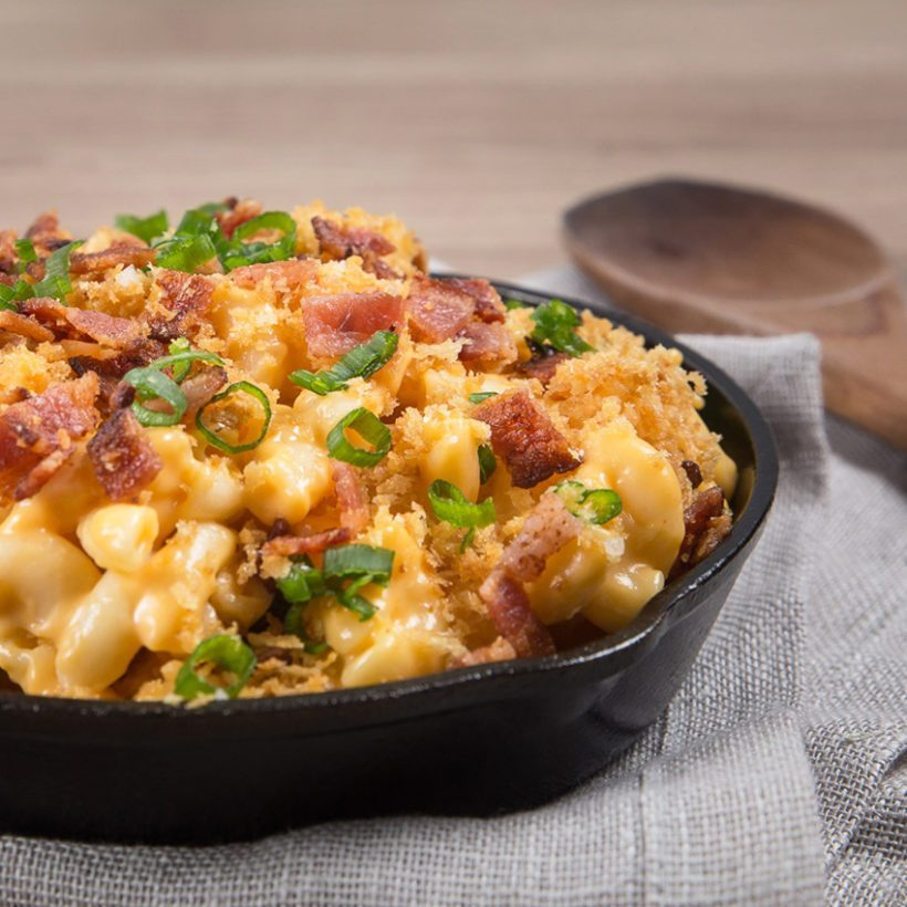 instant-pot-mac-and-cheese-recipe-820x820