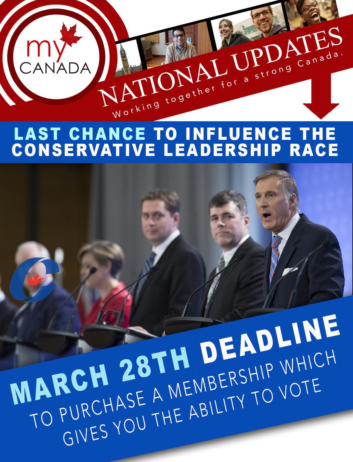 ConservativeLeadershipLastChance