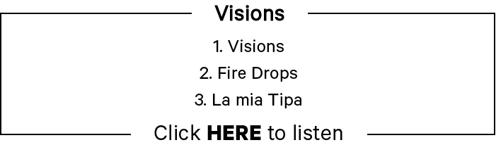tracklist Visions-01