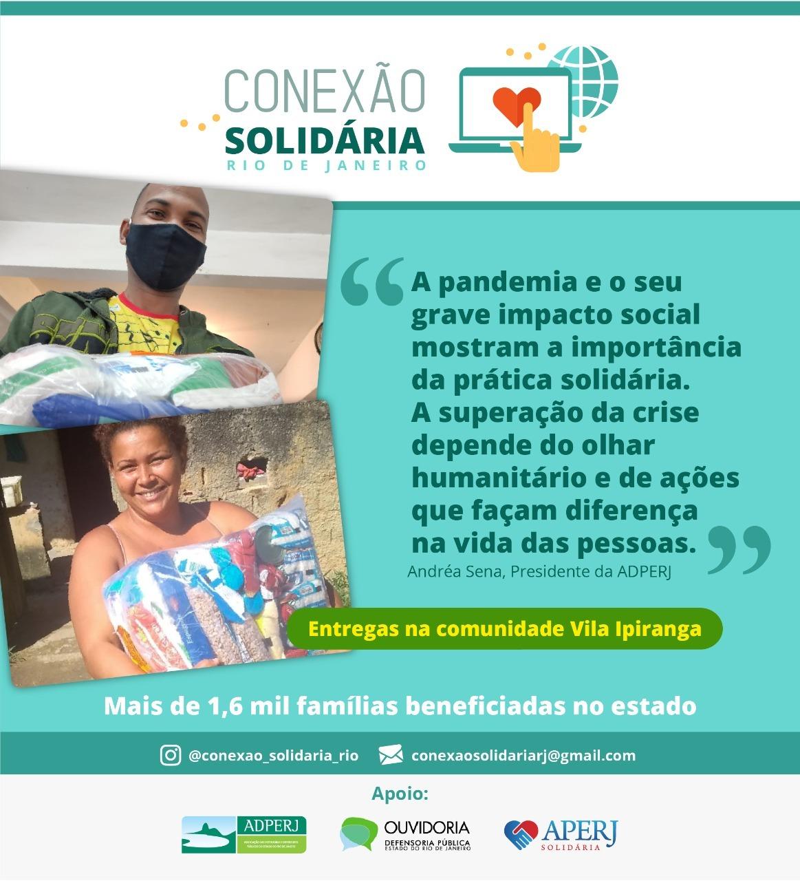 Card Vila Ipiranga Andrea