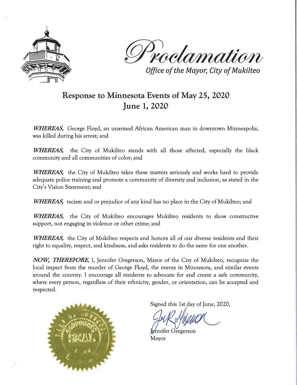2020-Minnesota-Response