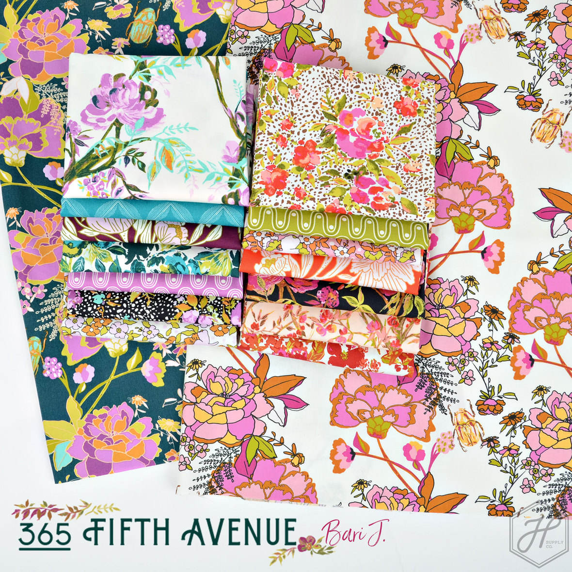 365-Fifth-Avenue-Fabric-by-Bari-J-at-Hawthorne-Supply-Co
