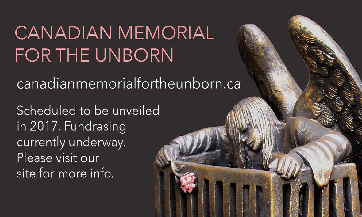 CanadianMemorialBusinessCard