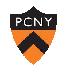 Princeton Club NYC-shield