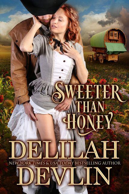 SweeterThanHoney640