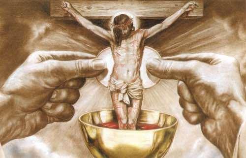 Eucaristia 07  09