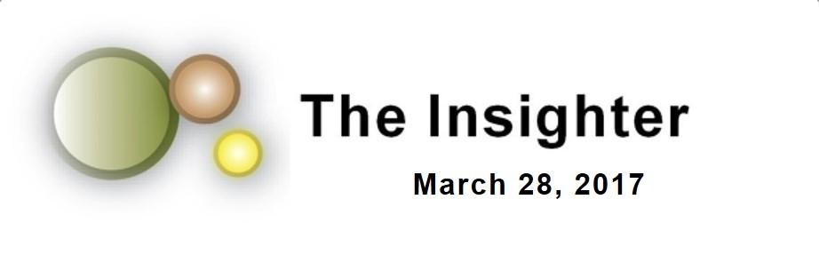 header March 28