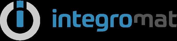 integromat-logo-2