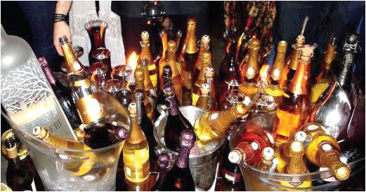 BottlesStage4