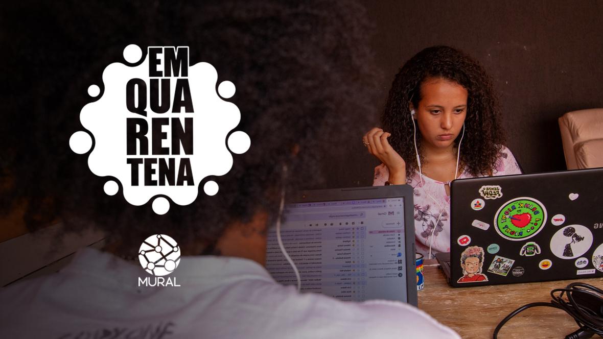 12-YOUTUBE-capa-video-em-quarentena