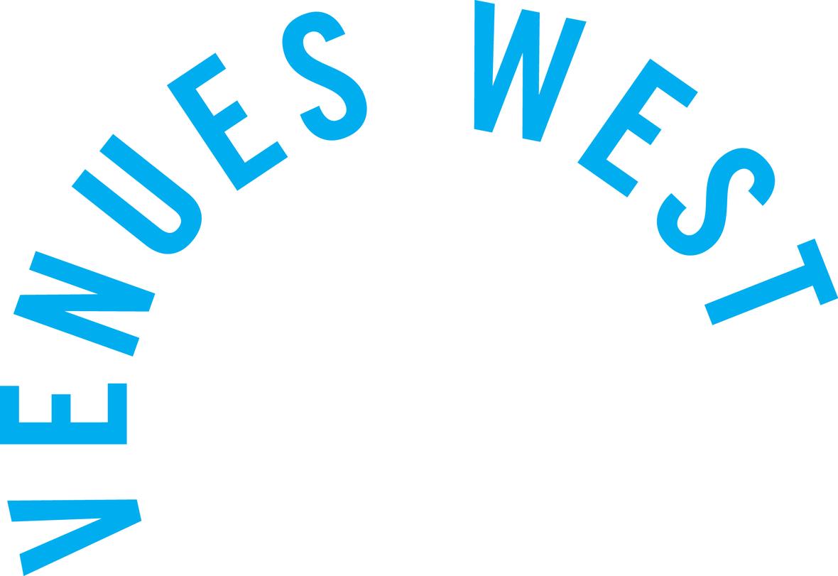 venues-west-logo-landing-page