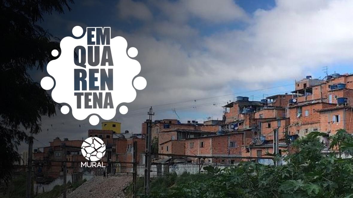 31-YOUTUBE-em-quarentena