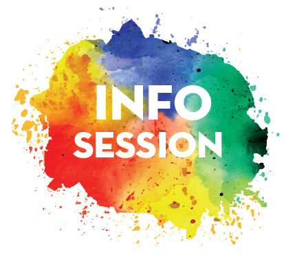 info-session