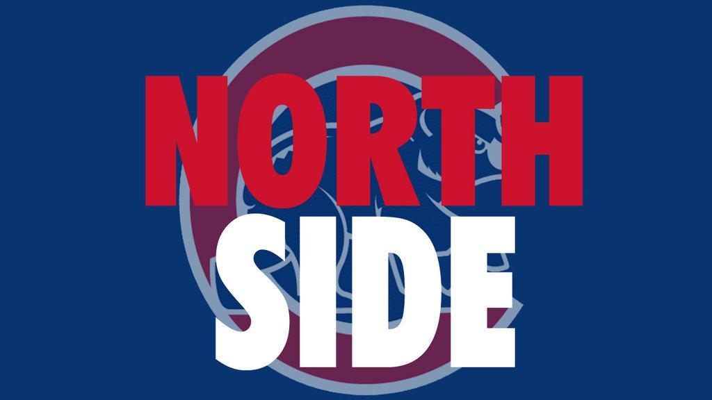 chicago cubs north side by devildog360-d5bqafg