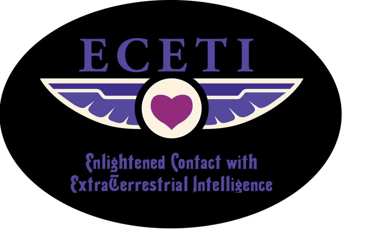 LOGO ECETI black oval