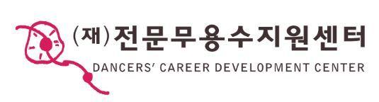 DCDC logo jpeg