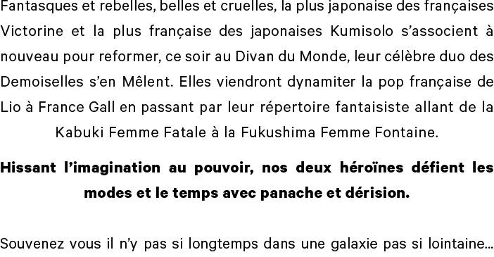 LFSM-01