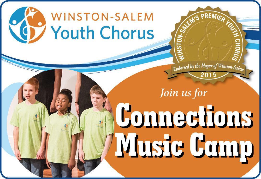 WS Youth Chorus
