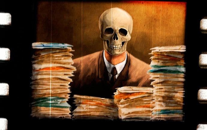 muerte-de-un-burocrata